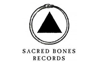 sacred-bones-records