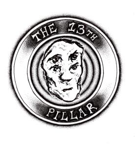 13thpillar