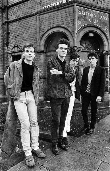smiths-outside-salford-la-002