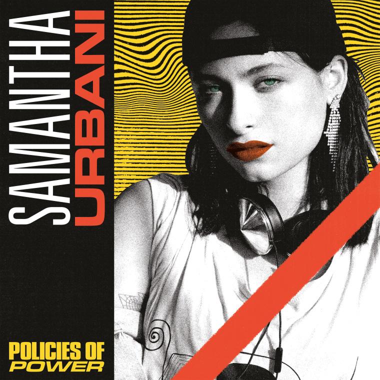 samantha-urbani-hints-and-implications