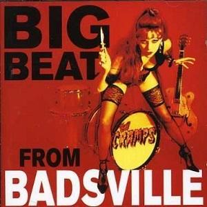 big_beat_from_badsville