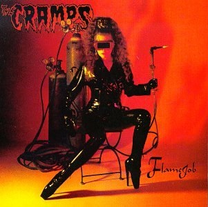 cramps_flamejob