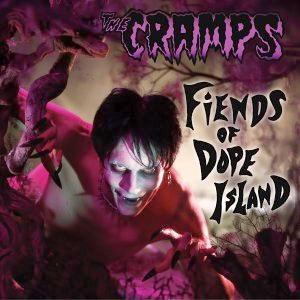 fiends_of_dope_island
