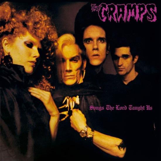 the_cramps_1425230328_crop_550x550