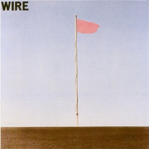 wirepinkflagcover