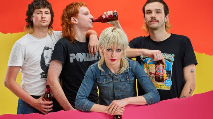 amyl_and_the_sniffers_h_1217_kane_hibberd_2-192d4c263ad08e6fae5066870d1e71df