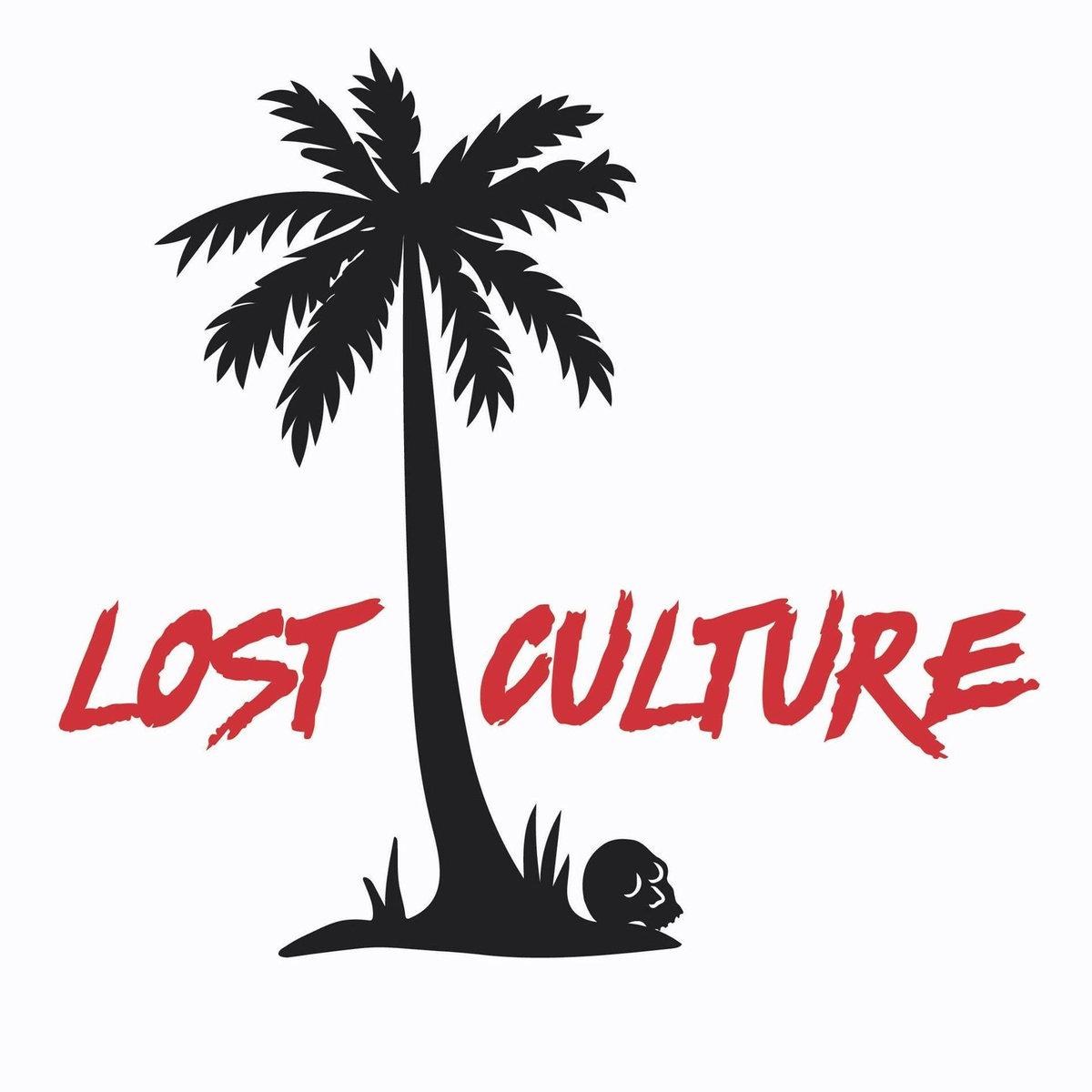 lostculture
