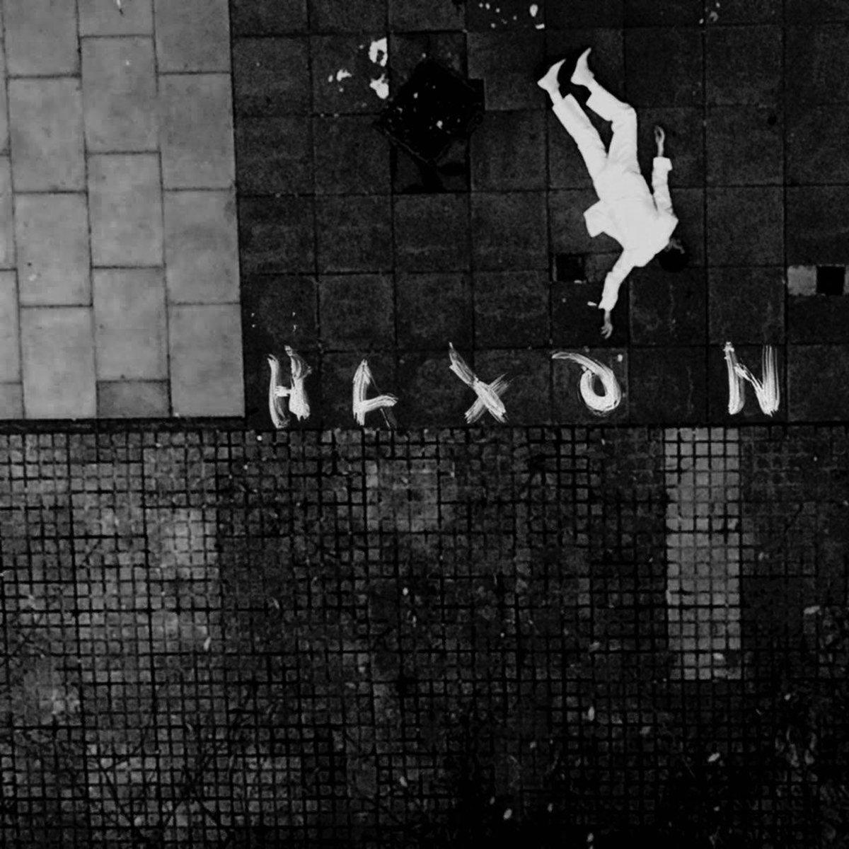HAXON