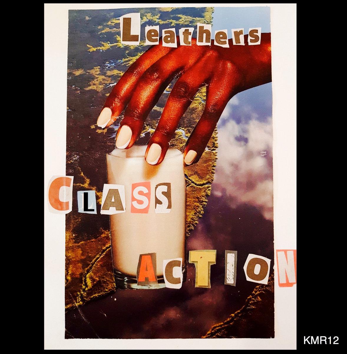 Leathersclassaction