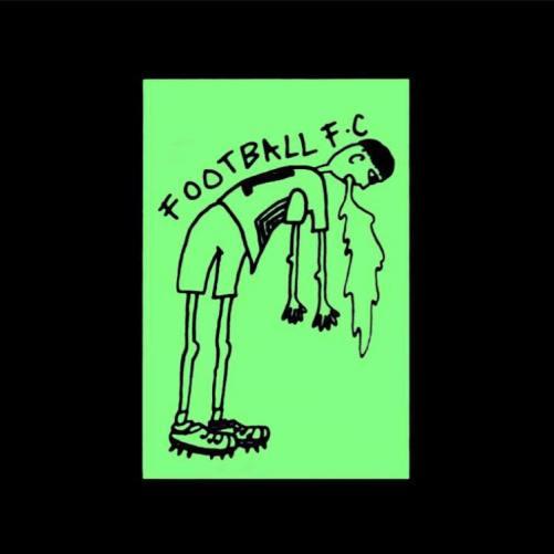 football fc