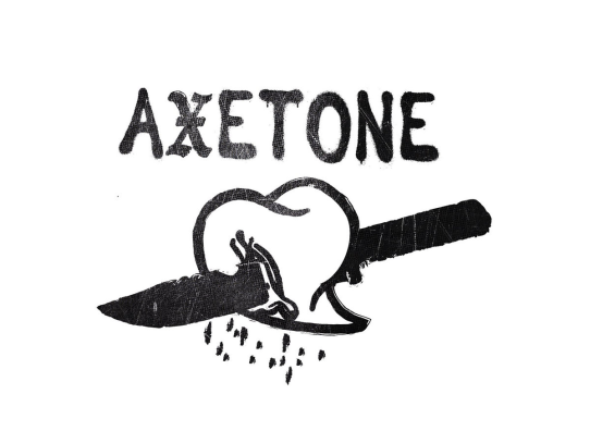 AXETONE