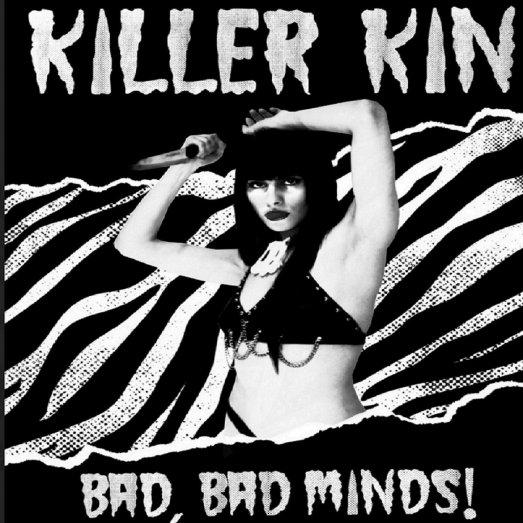 killer kin