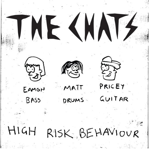 thechats