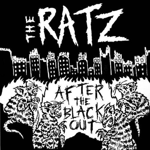 theratz