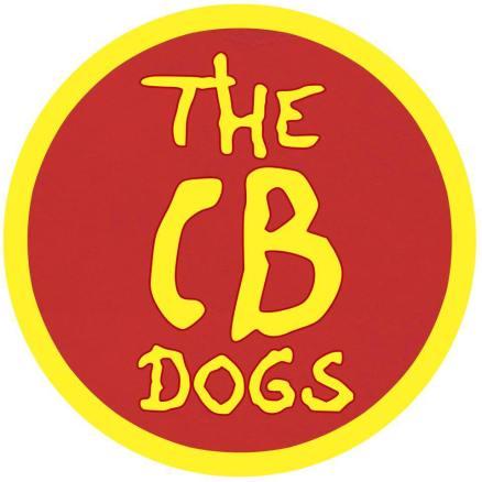 thecbdogs