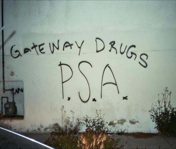gatewaydrugs